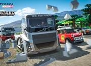 The LEGO Speed Champions Expansion for Forza Horizon 4 Is Everything We Thought It would Be - image 844414