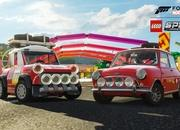 The LEGO Speed Champions Expansion for Forza Horizon 4 Is Everything We Thought It would Be - image 844403