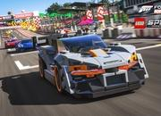 The LEGO Speed Champions Expansion for Forza Horizon 4 Is Everything We Thought It would Be - image 844405
