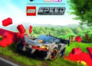 The LEGO Speed Champions Expansion for Forza Horizon 4 Is Everything We Thought It would Be - image 844409