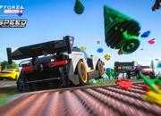 The LEGO Speed Champions Expansion for Forza Horizon 4 Is Everything We Thought It would Be - image 844410