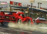 The LEGO Speed Champions Expansion for Forza Horizon 4 Is Everything We Thought It would Be - image 844411