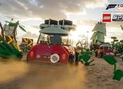 The LEGO Speed Champions Expansion for Forza Horizon 4 Is Everything We Thought It would Be - image 844402