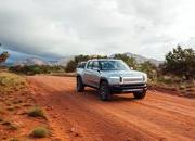 The Rivian R1T Will Be Offered With a Pull-Out What?!?!?!?!? - image 843355