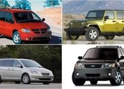 What Type of Used Car Has the Cheapest Auto Insurance Rates? - image 843104
