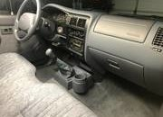 Would You Pay $14,000 for a 2000 Toyota Tacoma With 7,000 Miles on the clock? - image 843406