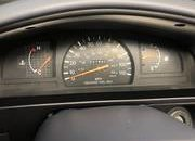 Would You Pay $14,000 for a 2000 Toyota Tacoma With 7,000 Miles on the clock? - image 843409