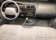 Would You Pay $14,000 for a 2000 Toyota Tacoma With 7,000 Miles on the clock? - image 843399