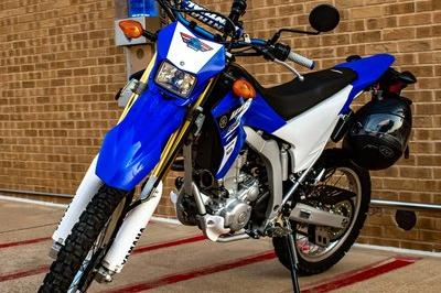Dirt Bikes Reviews, Specs, Prices, Photos And Videos | Top Speed