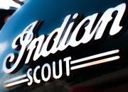 2016 - 2019 Indian Motorcycle Scout / Scout Sixty - image 849755