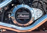 2016 - 2019 Indian Motorcycle Scout / Scout Sixty - image 849768