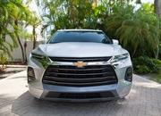 2019 2019 Chevrolet Blazer - Driven - image 847842