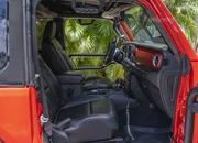 2019 Jeep Wrangler Rubicon MOPAR - Driven - image 851442