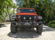 2019 Jeep Wrangler Rubicon MOPAR - Driven - image 851449