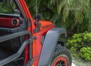 2019 Jeep Wrangler Rubicon MOPAR - Driven - image 851333