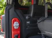 2019 Jeep Wrangler Rubicon MOPAR - Driven - image 851345