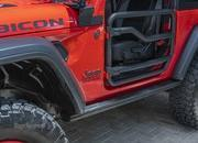 2019 Jeep Wrangler Rubicon MOPAR - Driven - image 851365