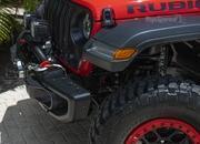 2019 Jeep Wrangler Rubicon MOPAR - Driven - image 851366