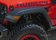 2019 Jeep Wrangler Rubicon MOPAR - Driven - image 851367