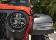 2019 Jeep Wrangler Rubicon MOPAR - Driven - image 851399