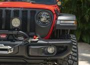 2019 Jeep Wrangler Rubicon MOPAR - Driven - image 851402