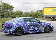 2020 BMW 2 Series Gran Coupe - image 850999