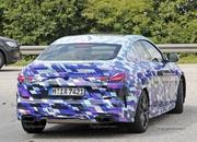 2020 BMW 2 Series Gran Coupe - image 851002