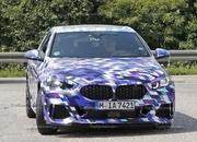 2020 BMW 2 Series Gran Coupe - image 851004