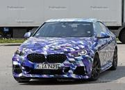 2020 BMW 2 Series Gran Coupe - image 851005