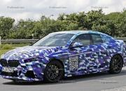2020 BMW 2 Series Gran Coupe - image 851007