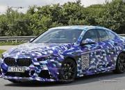 2020 BMW 2 Series Gran Coupe - image 851006