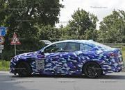 2020 BMW 2 Series Gran Coupe - image 850990