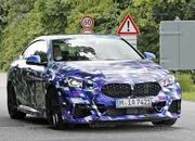 2020 BMW 2 Series Gran Coupe - image 850995