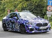 2020 BMW 2 Series Gran Coupe - image 850996