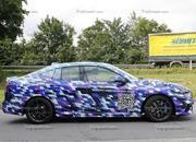 2020 BMW 2 Series Gran Coupe - image 850998