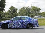 2020 BMW 2 Series Gran Coupe - image 850989