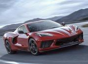 The 2020 Chevrolet C8 Corvette Stingray Is Faster Than the C7, But How Much Faster? - image 850649