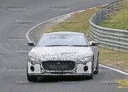 2021 Jaguar F-Type Coupe(updated) - image 847522