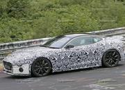 2021 Jaguar F-Type Coupe(updated) - image 847512