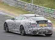 2021 Jaguar F-Type Coupe(updated) - image 847516