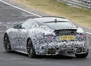 2021 Jaguar F-Type Coupe(updated) - image 847519