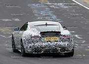 2021 Jaguar F-Type Coupe(updated) - image 847520