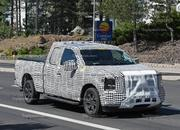 The 2021 Ford F-150 Will Debut in Less Than a Month - Here's What We Know - image 847428