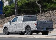 The 2021 Ford F-150 Will Debut in Less Than a Month - Here's What We Know - image 847431
