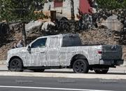 The Ford F-150 PHEV Will Have Enough Electric Range to Get You Down the Driveway - image 847434