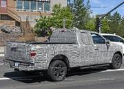 The 2021 Ford F-150 Will Debut in Less Than a Month - Here's What We Know - image 847426