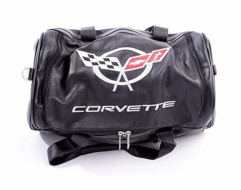 8 Chevrolet Corvette Items You'll Love To Buy From Amazon - image 850798