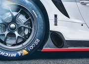 "The 2019 Porsche 911 RSR Says ""Screw Your Turbo"" - There's No Replacement for Displacement - image 848803"
