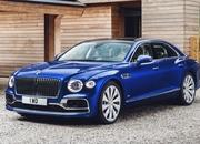 2020 Bentley Flying Spur First Edition - image 850851