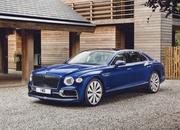 2020 Bentley Flying Spur First Edition - image 850846